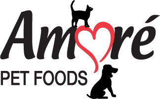amore-pet-foods-logo.png